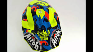 red bull motocross helmets 2016 airoh twist helmet 222 cairoli tc16 youtube