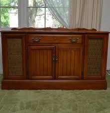 traditional furnishings fine china décor u0026 more 16lex141 ebth
