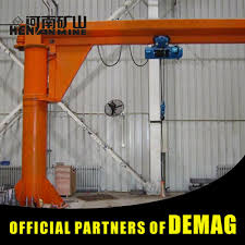small camera jib crane small camera jib crane suppliers and