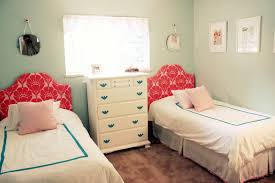 Headboards For Girls by Headboard Photo 5 Beautiful Pictures Of Design