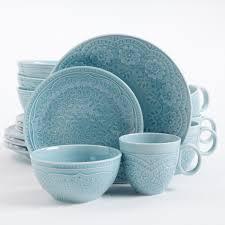 gibson dishes dinnerware sets amazing gibson elite