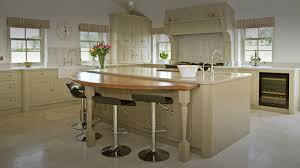 handmade kitchen furniture bespoke handmade kitchens lancashire by matthew marsden furniture