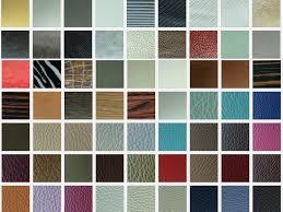100 evaa home design center miami 10 images about design