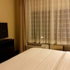 Comfort Inn And Suites Sandusky Ohio Holiday Inn Express U0026 Suites Sandusky 16 Photos Hotels