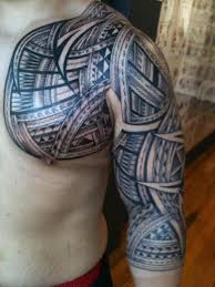 tattoo tattoos guys with tats tattoos pinterest tattooed