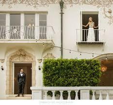 wedding venues pasadena ambassador cus pasadena california wedding venue embrace