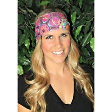 athletic headbands athletic headband ebay