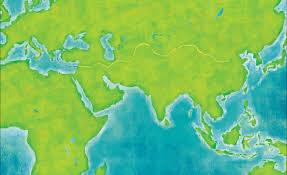 Southeast Asia Map Blank by How Did Islam Come To Southeast Asia U2014 Billions