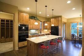 Open Floor Plan Kitchen Designs Open Floor Plan Kitchen Charming Kitchen Design Ideas With Open