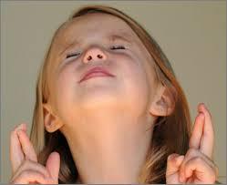 Praying Memes - little girl praying meme generator imgflip