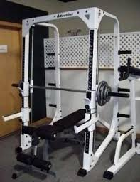 Nautilus Bench Press Machine 2nd Generation Nautilus Abs Crunch Machine Used This Machine
