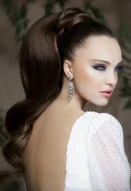 29 best hair u0026 makeup images on pinterest hairstyles braids and