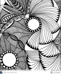 how to make a zendoodle 62 best zentangle zendala how to s and doodling tips images on