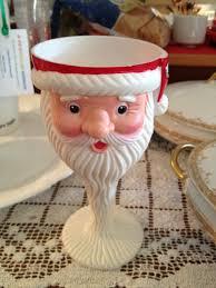 c dianne zweig kitsch u0027n stuff have a merry merry vintage