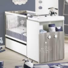 chambre enfant aubert chambre bébé aubert des photos sauthon avec beau chambre b amp b