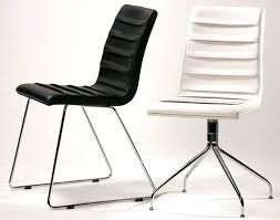 Computer Chair Without Wheels Design Ideas Desk Small Desk Chair Without Wheels Office Chair Without In Desk