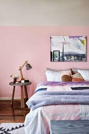 choisir couleur chambre couleur la chambre conseils et astuces côté maison