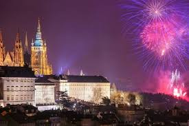 10 amazing new year tours trips 2017 2018