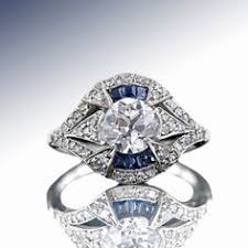 art deco peridot ring deco ring pinterest art deco ring and