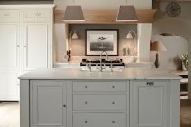 neptune kitchen sink unit u2022 kitchen sink