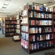 To Kill A Mockingbird Barnes And Noble Barnes U0026 Noble 10 Photos U0026 24 Reviews Bookstores 1430 Plaza