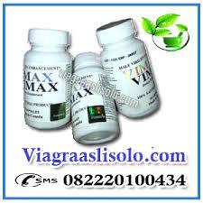 obat pembesar penis di klaten 082220100434 obat vimax asli
