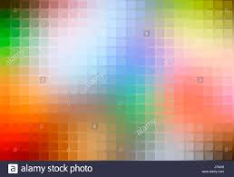 square mosaic vector background corner design stock vector 522262801 shutterstock rainbow colors vector abstract rounded corners square tiles mosaic