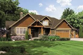 modern craftsman house plans 26 rustic modern craftsman homes rustic house plans rustic