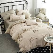 Premium Bedding Sets Premium Vintage Dinosaur World Bedding Sets Dudedino