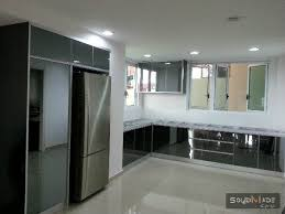 Aluminum Kitchen Cabinets Aluminium Kitchen Cabinet Aluminum Kitchen Cabinet Aluminum