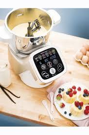 cuiseur moulinex hf800 companion cuisine cuiseur moulinex hf800 companion cuisine gift ideas just for