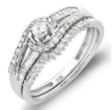cheap wedding rings sets best 25 inexpensive wedding rings ideas on