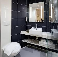 modern hotel bathroom erion hotel makati rooms