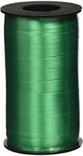 berwick curling ribbon berwick splendorette crimped curling ribbon 3 16 inch