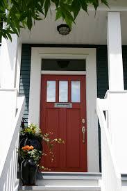 front door house blog vancouver british columbia houseofdoors ca house of