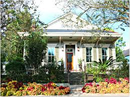 Style Of Homes by New Orleans Homes And Neighborhoods Neighborhood Photos