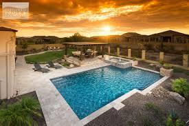 i u003eaz lifestyle modern u003c i u003e backyard landscape ideas pinterest