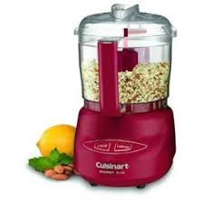 Small Red Kitchen Appliances - small appliances u2013 red kitchen