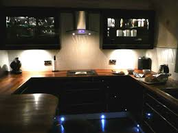 Dark Laminate Flooring In Kitchen Dark Laminate Flooring Kitchen And Custom Black Laminate Kitchen
