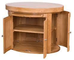kitchen island oak oval kitchen islands kitchen island variations cool oval kitchen