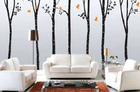 breathtaking design help for living room tags living room