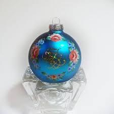 Christmas Ornaments With Initials Shar Elka Elochnaja Igrushka Elochka Hodiki Jpg 250 350