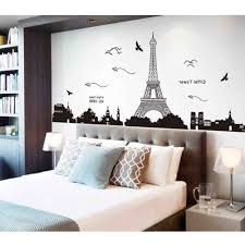 Cool Wall Decals by Home Design Stylish Bedroom Wall Decor Archives Decals Amanda39s