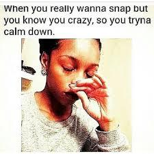 You So Crazy Meme - you so crazy meme 28 images 61792696 jpg girl you crazy as hell