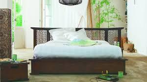 chambre nature deco pour une chambre 5 conseil d233coration chambre nature kirafes