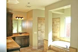 bathroom tile colour ideas colour ideas for bathrooms purple best color schemes for bathrooms