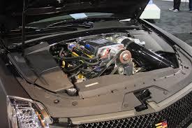 100 reviews cadillac cts v coupe horsepower on margojoyo com