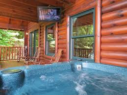 mountain home theater gatlinburg cabin mountain view theater lodge 3 bedroom
