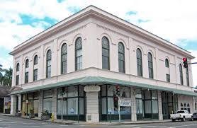 hilo masonic lodge hall bishop trust building wikipedia