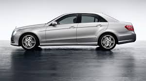 mercedes commercial new mercedes e class sedan commercial released